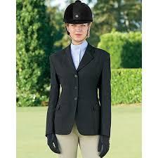 Wellington Collection Show Coat