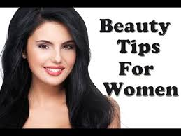 every woman want to look beautiful learn how to look beautiful without makeup naturally easy beauty tips and secrets for beautiful face