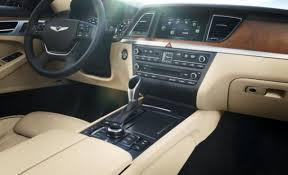 2018 genesis g80. interesting 2018 2018 genesis g80 interior in genesis g80