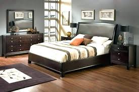 grey walls brown furniture. Bedroom Colors With Brown Furniture Wall Grey Walls
