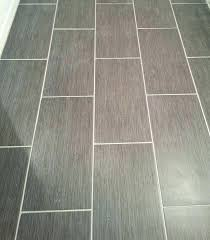 saltillo tile home depot tile home depot ingenious ideas home depot kitchen floor tile tiles astounding saltillo tile home depot