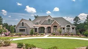 craftsman style ranch house plans fresh open concept ranch home plans arizonawoundcenters image