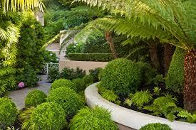 lush landscaping ideas. Garden Landscape Ideas Lush Landscaping N