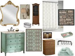 Home Decorators Collection Reviews Home Depot  Part 6Best Home Decorators