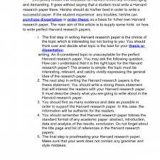 appealing harvard kennedy school application essays format harvard harvard essay examples fetching harvard essay format cover letter resume harvard essay examples