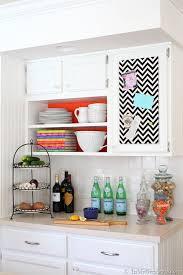 cosy kitchen hutch cabinets marvelous inspiration. OpenShelfKitchenCabinetDecoratingIdeas Cosy Kitchen Hutch Cabinets Marvelous Inspiration