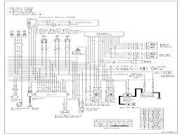 magnificent john deere 4100 wiring diagram images electrical and john deere 650 wiring diagram john deere 650 wiring diagram free download wiring diagrams