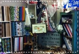 Suzie Q Quilts - About Us- Texas Quilting Shop & ... free quilt patterns, quilting, free quilting patterns, quilt fabrics,  quilting fabric, Adamdwight.com