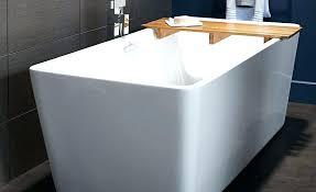 deep soaking bathtubs for small bathrooms bathtubs deep soaking tubs for small bathrooms deep soaking tubs at home depot deep soaking tubs for small