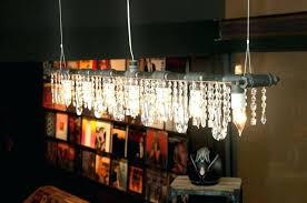 chandeliers crystal sputnik chandelier modern linear chandeliers chandeliers dining room chandeliers linear chandelier wonderful day