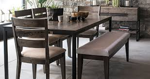 Dining Room Tables Images Unique Design Ideas