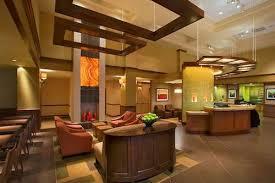 top hotels in north richland hills