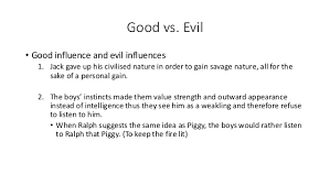 gender roles research paper topics architecture and technology essay good vs evil essays good versus evil essay image resume crossfit bozeman