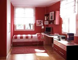 vintage bedroom decorating ideas for teenage girls. Full Size Of Bedroom:simple Vintage Bedroom Ideas Simple Decorating Interior For Teenage Girls