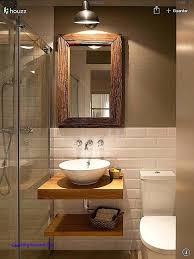 best caulk for bathtub how do you caulk a bathtub elegant bathroom lovely best caulking around