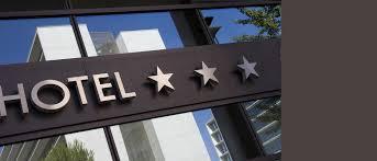 توضیحات کامل در مورد هتل های سه ستاره