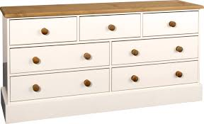 Pine And White Bedroom Furniture Pine And White Bedroom Furniture Pine Bedroom Collection Online