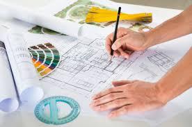 Resultado de imagem para Designer de interiores função