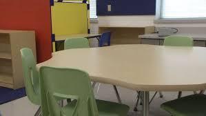 Interior Design Schools In Illinois Cool Decorating Design