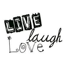 Live Laugh Love Quotes 100 Live Laugh Love Quotes WeNeedFun 84