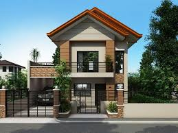 beach house plans designs nz beautiful php is a two story house plan with 3 bedrooms