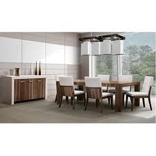 mobilier de salle à manger de viebois t 40 plny c220