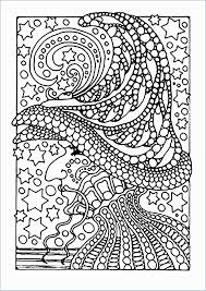 Apples Coloring Pages Fabulous Apple Coloring Page Fall Apple