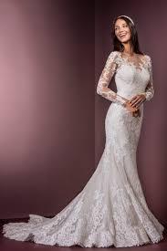 Ellis Bridals 9 Wedding Dress Collection Ellis Bridals Lace