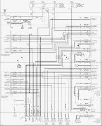 2000 ford explorer radio wiring diagram lorestan info 2004 ford explorer radio wiring diagram 2000 ford explorer radio wiring diagram