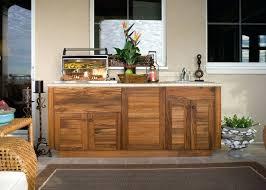 ikea outdoor kitchen cabinets cabinet doors luxury weatherproof base ikea outdoor cabinets self leveling
