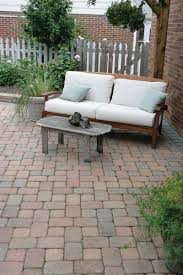 Hampton Bay Resin Wicker Outdoor Furniture Archives Where Can I Buy Outdoor Furniture