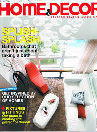 Small Picture Home Interior Magazine Home Interior Magazines Home Interior