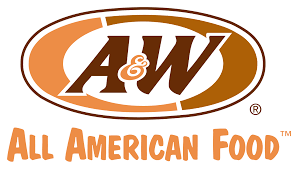 Datei:All American Food Logo.svg – Wikipedia