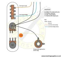 six string supplies telecaster thinline wiring share more telecaster wiring diagrams