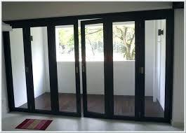 folding glass doors cost glass door simple balcony sliding doors cost glass door folding glass doors