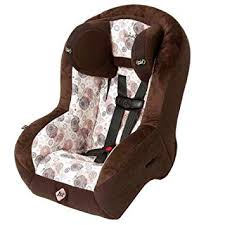 Amazon Com Safety 1st Chart Air 65 Convertible Car Seat