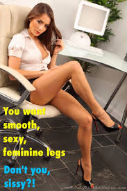 1289 best Sissy Wish images on Pinterest