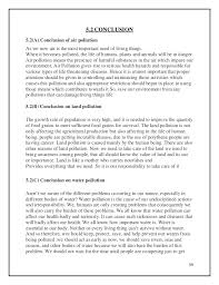 air pollution essay air pollution essay in kannada language write essay on pollution writing a good essay tip