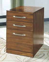 office furniture desk vintage chocolate varnished. brown home office furniture item shown on a white background desk vintage chocolate varnished e