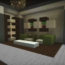 Minecraft 8 Cool Things to Make in 19 Minecraft Details