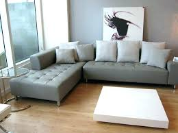 modern grey couch modern grey sofa modern grey sofa large size of living room ideas grey