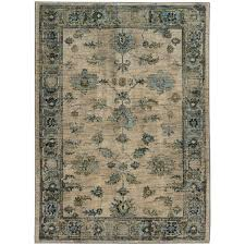 energy oriental weavers rugs com sphinx by tybee 851u area rug 1 feet 10