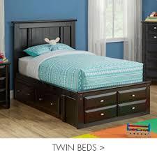 kids bedroom furniture kids bedroom furniture. Kids Bedroom Sets. Twin Beds Kids Bedroom Furniture T