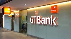 Image result for gtbank building