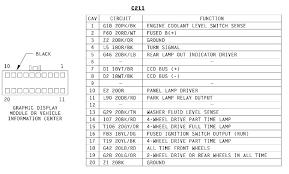 1995 jeep wrangler wiring diagram radio jeep wrangler fuse box 1994 jeep wrangler radio wiring diagram 1995 jeep wrangler wiring diagram radio jeep radio wiring diagram 19 jeep wrangler stereo wiring diagram