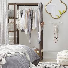 bedroom storage furniture. Unique Bedroom Boho Glam Bedroom Storage Solutions Collection Throughout Furniture T