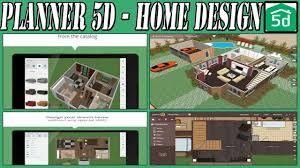 Best Of Planner 5d Interior Design App Free Download at Arctic Meltdown