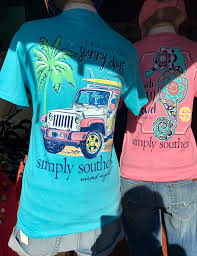 Simply Southern New Designs Blogging The Simply Southern Way