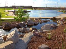 Discovery District Park | Town of Gilbert, Arizona