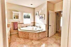 Bathroom Ideas  Paint Color Small Bathroom Paint Color Ideas For Popular Paint Colors For Bathrooms